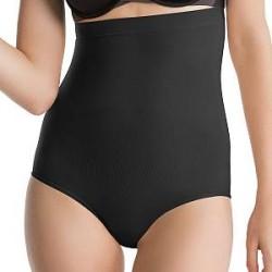 Spanx Higher Power Panties - Black * Kampagne *