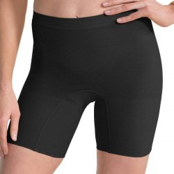Spanx Power Short - Black