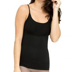 Spanx Thinstincts Convertible Cami - Black