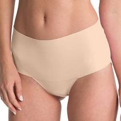 Spanx Undie-Tectable Brief - Skin * Kampagne *