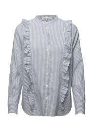 Spectra Shirt