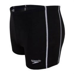 Speedo Classic Aquashort - Black * Kampagne *