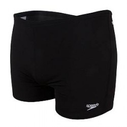 Speedo Endurance Short Boys - Black - 104