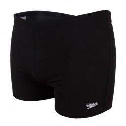Speedo Endurance Short Boys - Black * Kampagne *