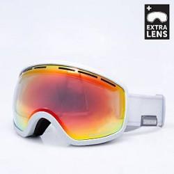 Spektrum Goggles - G001