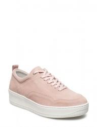 Spy Sneaker