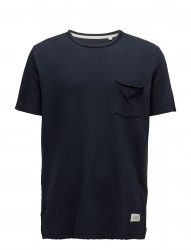 Standard Issue Double Knit Tee