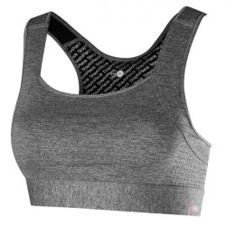 Stay In Place StayInPlace Stability Sport A-B - Grey * Kampagne *
