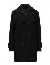 Steel Coat