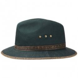 Stetson Ava Cotton Hat