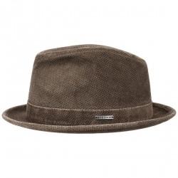 Stetson Player Printed/ Martinez Player Cloth Hat