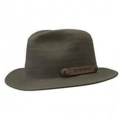 Stetson Traveller/Hershey VitaFelt Hat