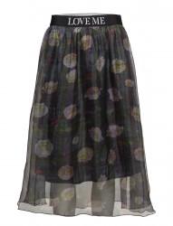 Stine Skirt