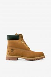 Støvle 6