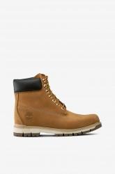 Støvle Radford 6-Inch Boot WP