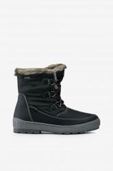 Støvle, vandtætte og varmforet
