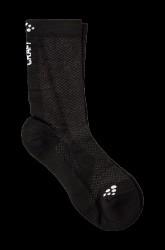 Strømper Warm Mid Sock