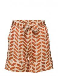 Stroke Shorts