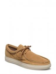 Suede Cas Shoe