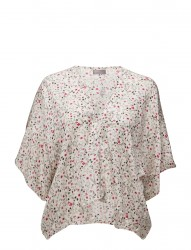 Summer Field Kimono
