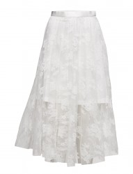 Sunwing Skirt