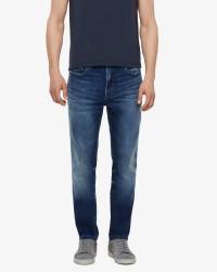 Superdry Tyler Comfort jeans