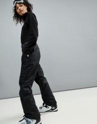 Surfanic Surftex Pant - Black
