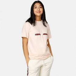 Svea T-Shirt - Pryce