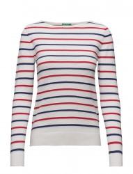 Sweater L/S