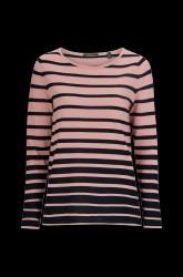 Sweater Struct Sweater