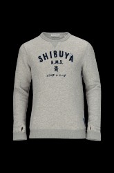 Sweatshirt Artwork