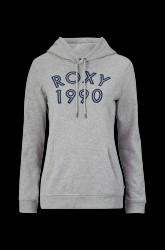 Sweatshirt Full Of Hooda