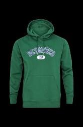 Sweatshirt Glenridge Hoody PH