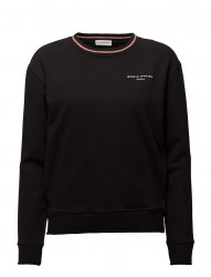 Sweatshirt Ml