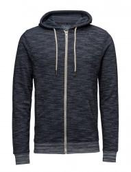 Sweatshirt - Noos