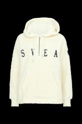 Sweatshirt Ophelia Pile Hood