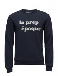 Sweatshirt Prep Epoque