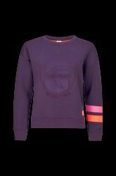 Sweatshirt Vangen LS