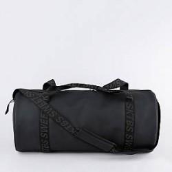 SWEET SKTBS Bag - Duffle