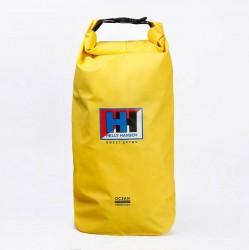 SWEET SKTBS Bag - Sweet HH Rolled Bag SL