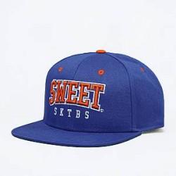 SWEET SKTBS Caps - 90 Arch