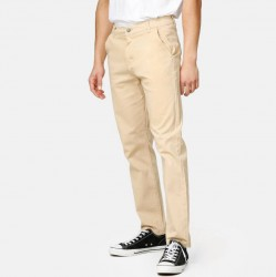 SWEET SKTBS Chinos - Sweet Ultimate