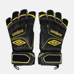 SWEET SKTBS Handsker - Sweet X Umbro Accuro Match Glove