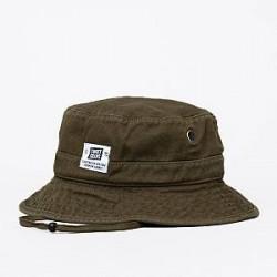 SWEET SKTBS Hat - Fisherman