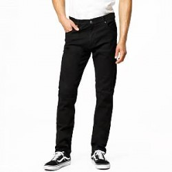 SWEET SKTBS Jeans - Slim Colored Jeans