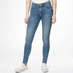 SWEET SKTBS Jeans - Sweet Super Skinny