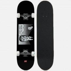 SWEET SKTBS Komplet Board - 8 Panic