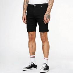 SWEET SKTBS Shorts - Slim Colored