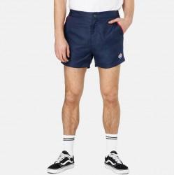 SWEET SKTBS Shorts - Sweet Pepsi Tennis
