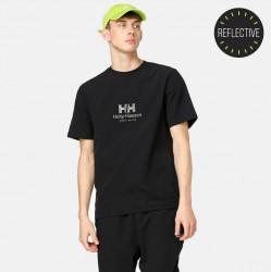 SWEET SKTBS T-Shirt - Sweet HH Soft Shell